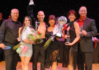 Dancing with Veros Stars-May 11 2013 051 copy